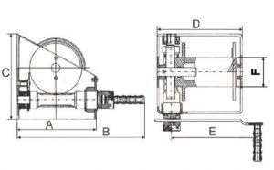 Vinci industrial
