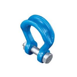 Cheie de tachelaj forjată cu corp lat