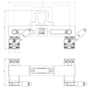 Schema-dispozitiv-ridicare-magnetic-dim