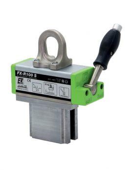 Magnet de ridicare FX-R100S