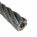 Cabluri din otel